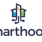 smarthoods-logo3